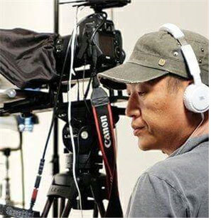 photographer 박민근